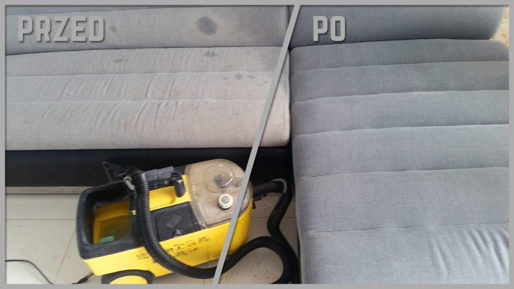 Myciem wózków dziecięcych i fotelików samochodowych w Warszawie. Czyszczenie dywanów metodą na wskroś. Pranie ekstrakcyjne wykładzin,kanap,narożników i mechaniczne trzepanie dywanów. Pranie kirby z trzepaniem mechanicznym dywanów Kabaty warszawa