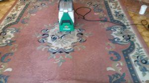 czyszczenie dywanów augustówka