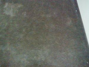 czyszczenie wykładzin mokotów warszawa