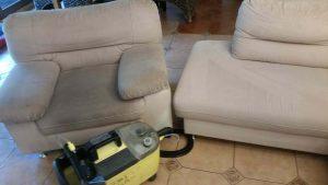 cennik prania dywanów warszawa