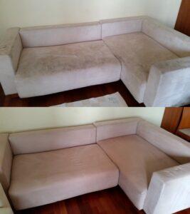 pranie narożnika warszawa kanapy sofy i fotele