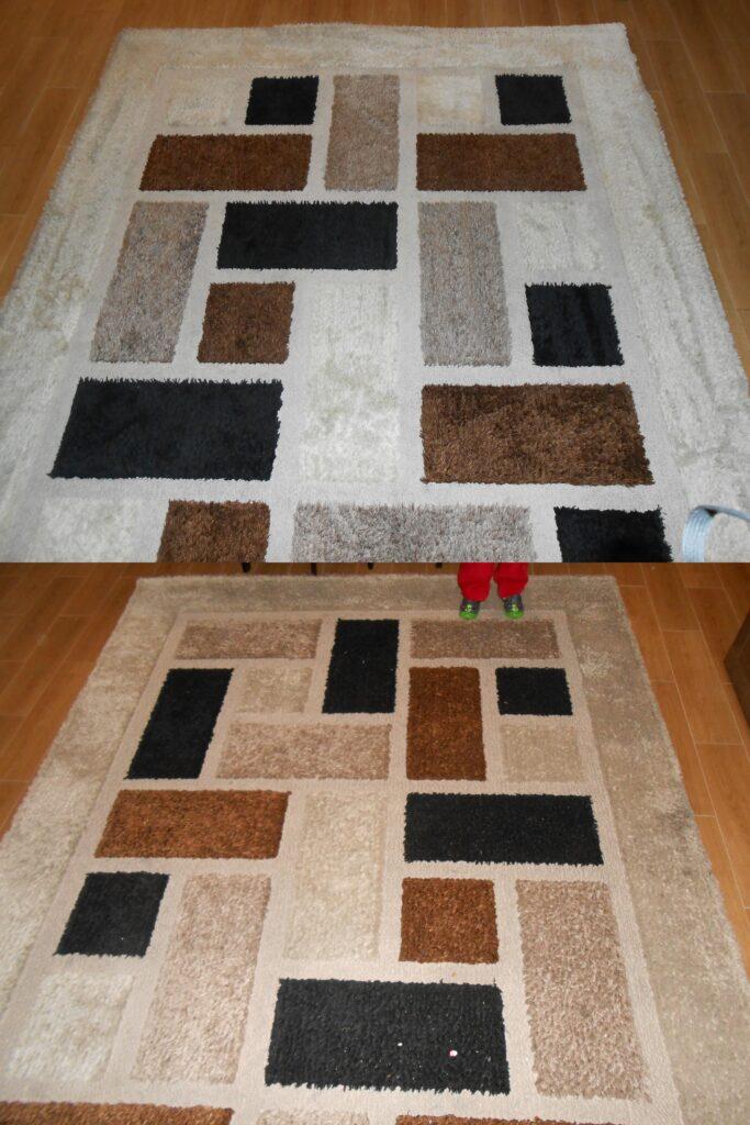 pranie dywanów Otwock.czyszczenie tapicerki meblowej dywanów wykładzin